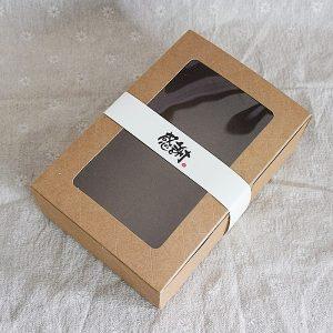 Hop Carton (1)