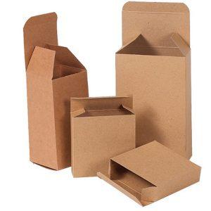 Hop Carton (2)